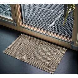 Dirt trap mats & doormats