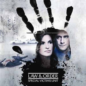 Law Order Svu Love The Show And Love The Relationship These Two Have Law And Order Law And Order Special Victims Unit Special Victims Unit