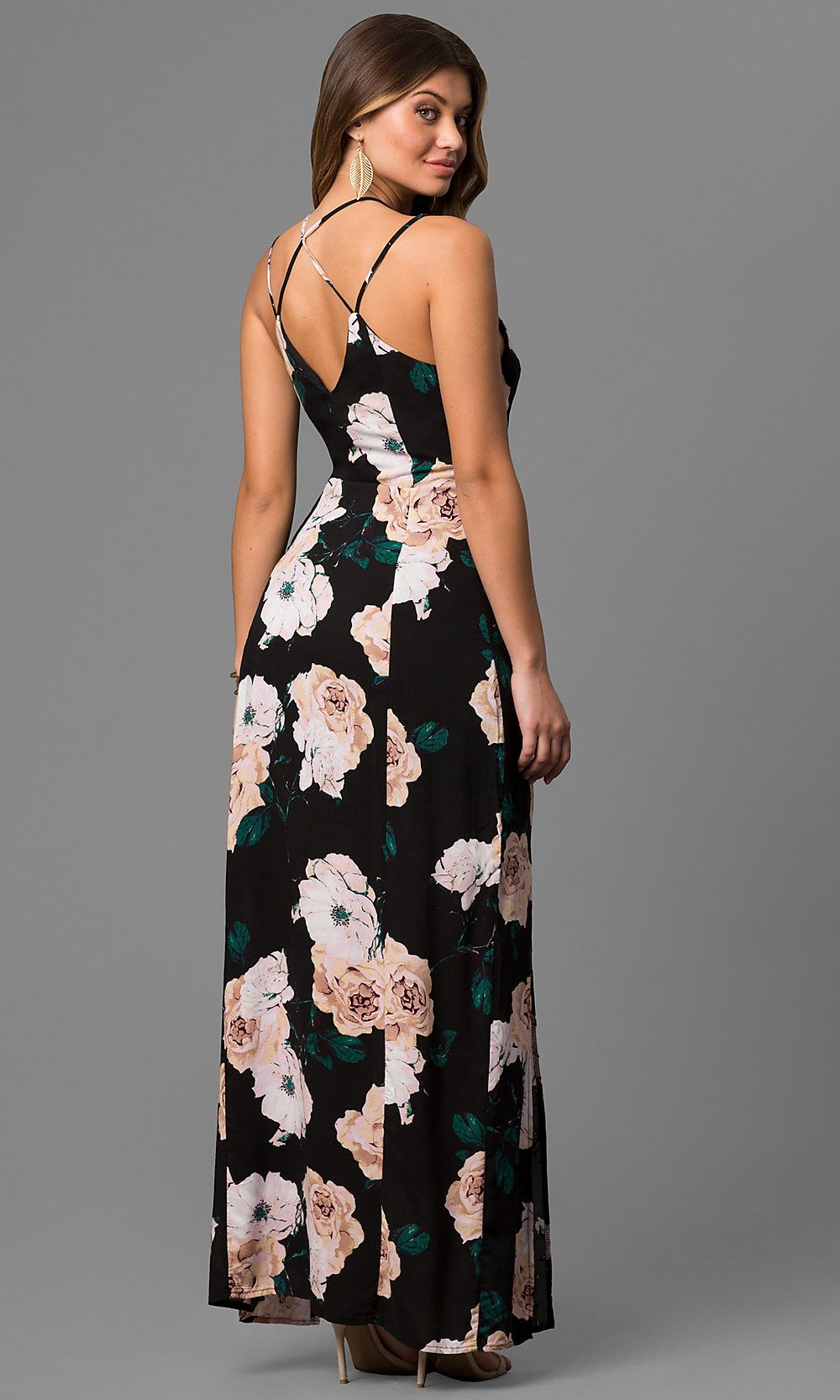 Prom Dresses, Plus-Size Dresses, Prom Shoes - PromGirl: DQ