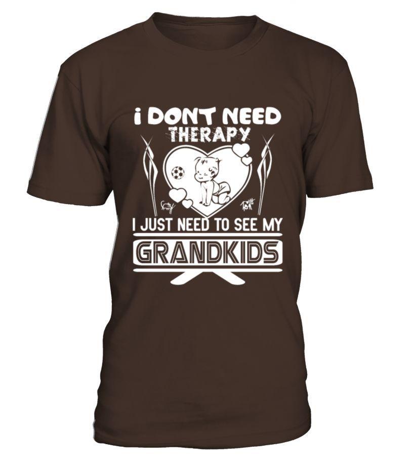 grandfather (423)  grandfather#tshirt#tee#gift#holiday#art#design#designer#tshirtformen#tshirtforwomen#besttshirt#funnytshirt#age#name#october#november#december#happy#grandparent#blackFriday#family#thanksgiving#birthday#image#photo#ideas#sweetshirt#bestfriend#nurse#winter#america#american#lovely#unisex#sexy#veteran#cooldesign#mug#mugs#awesome#holiday#season#cuteshirt #grandfathertattoo grandfather (423)  grandfather#tshirt#tee#gift#holiday#art#design#designer#tshirtformen#tshirtforwomen#besttshi #grandfathertattoo