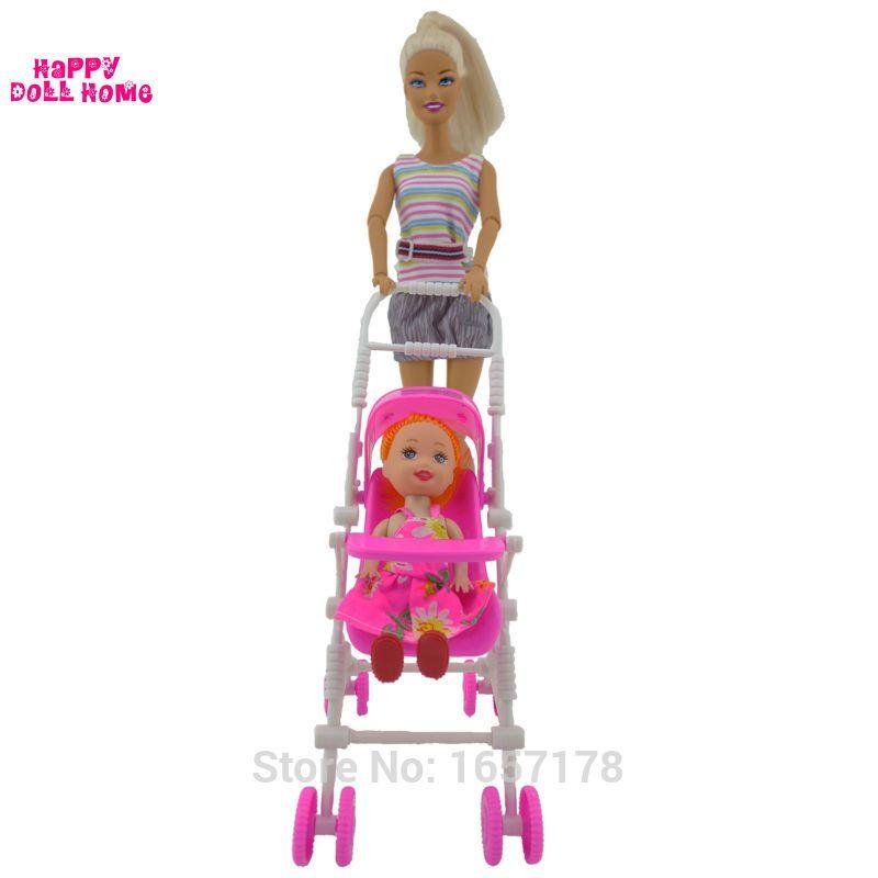 Beste Barbie Puppe Mit Küchenmöbel Setpreis Bilder - Küchen Ideen ...
