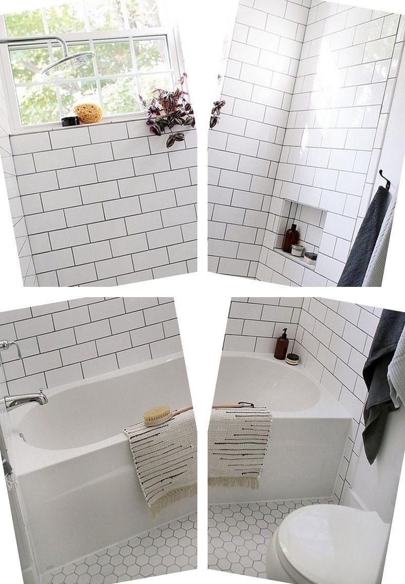 Bathroom Ensembles Shop Bathroom Decor White And Silver Bathroom Accessories Silver Bathroom Bathroom Ensembles Decor