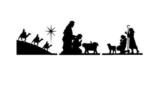 17 Best images about Presépio on Pinterest | Nativity ornaments ...