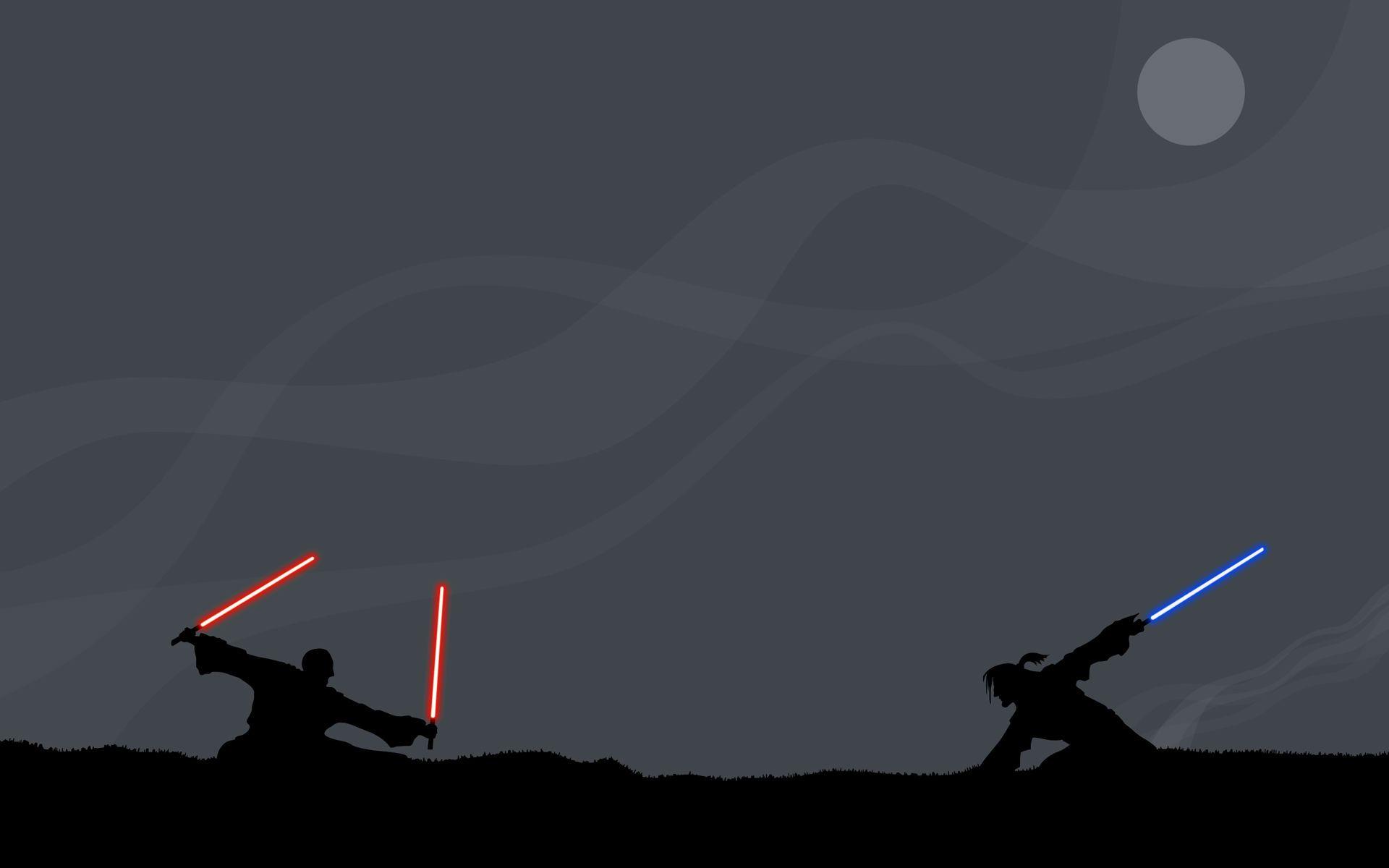 Star Wars Computer Wallpapers Desktop Backgrounds 1920x1200 Id 91004 Star Wars Wallpaper Ultimate Star Wars Star Wars Games