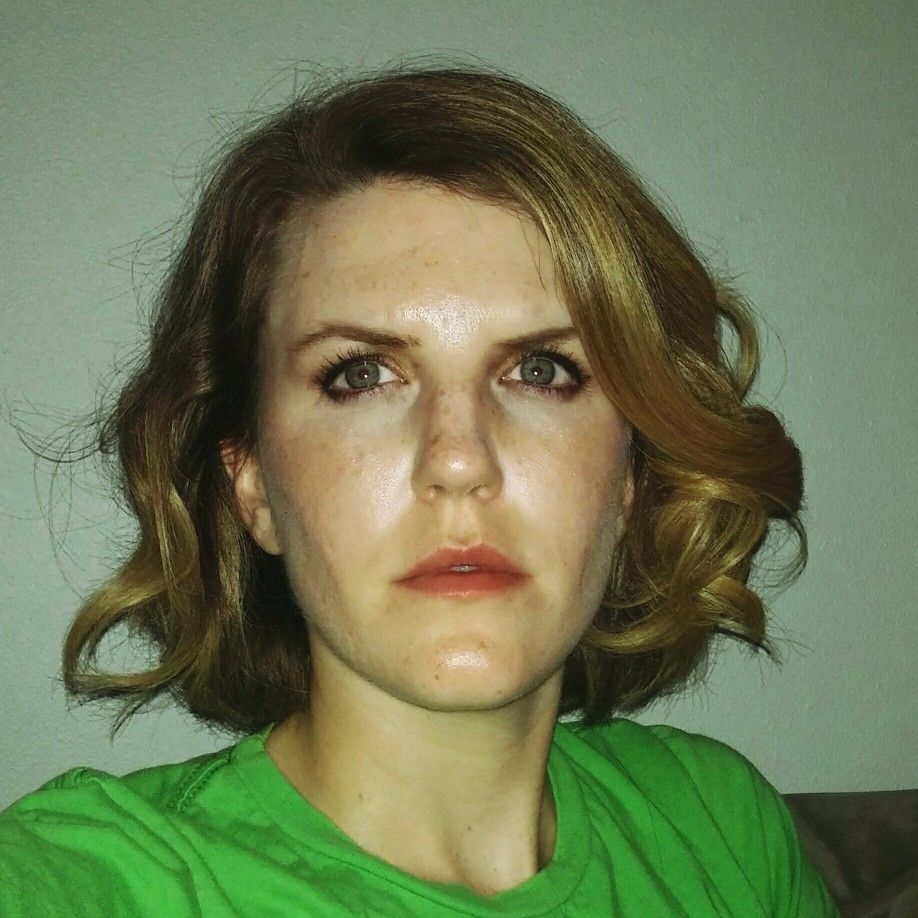 Pin by gabrielle felixweisenfeld on cheveux pinterest