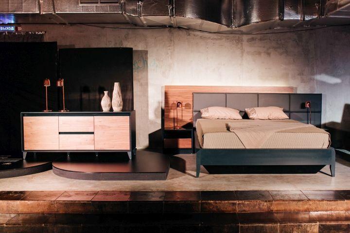 Superb Parra Furniture Store U0026 Visual Merchandising By Alan Khadikov, Moscow U2013  Russia » Retail Design