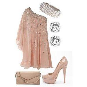 Women's Notte by Marchesa Dresses