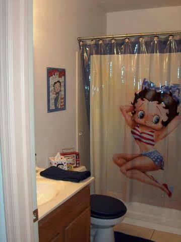 3 Betty Boop Bathroom Ideas I Want Mine Like This 3 With Images