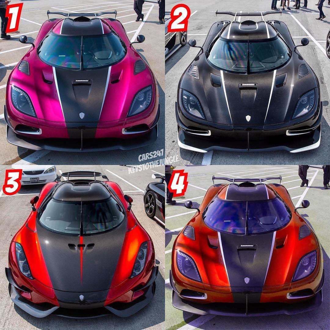 L�ks Arabalar Jaguar  #cars #luxurycars #sportcars #conceptcars #motorcycles #trucks