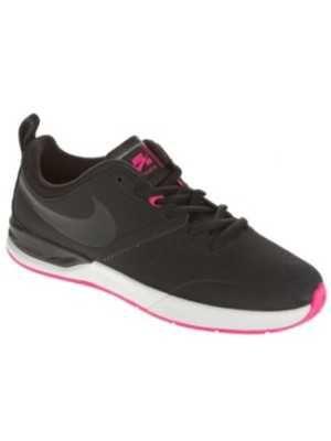 best sneakers 2e16b 83c85 Acquista Scarpe invernali Nike Project Ba Shoes - Uomo Uomo