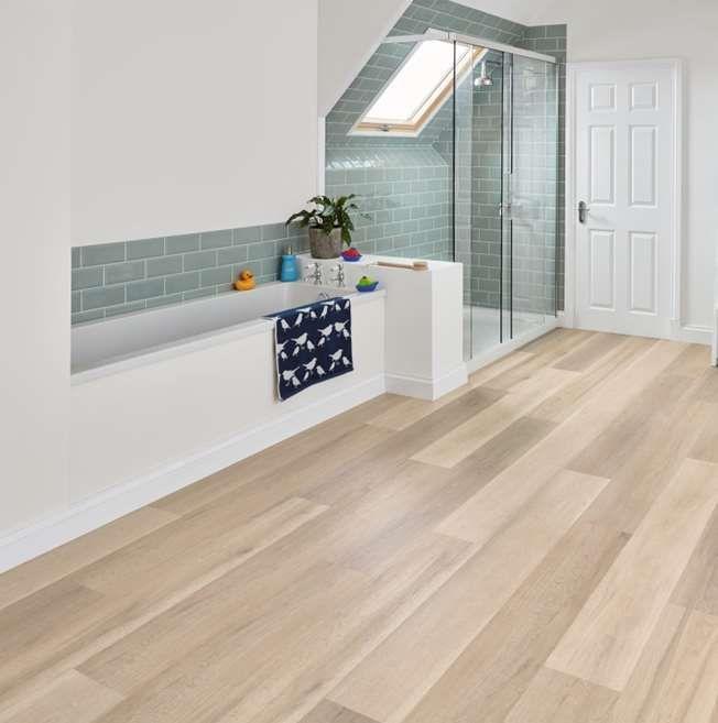 pinroseanne grzegorzewski on kitchen design  wood