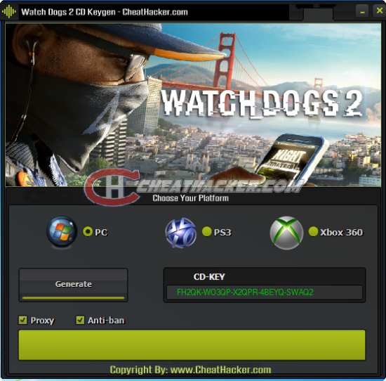 Watch dogs activation key uplay free | uPlay for Watch Dogs