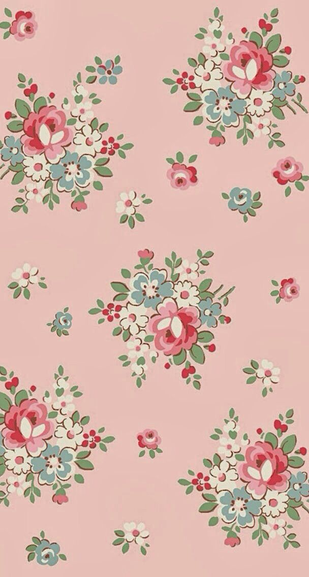 floral background iphone 5s pink floral iphone wallpaper floral iphone 640x1136