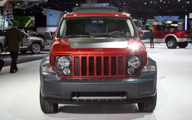 2016 jeep liberty | jeep | pinterest | jeep liberty, jeep and 2016 jeep