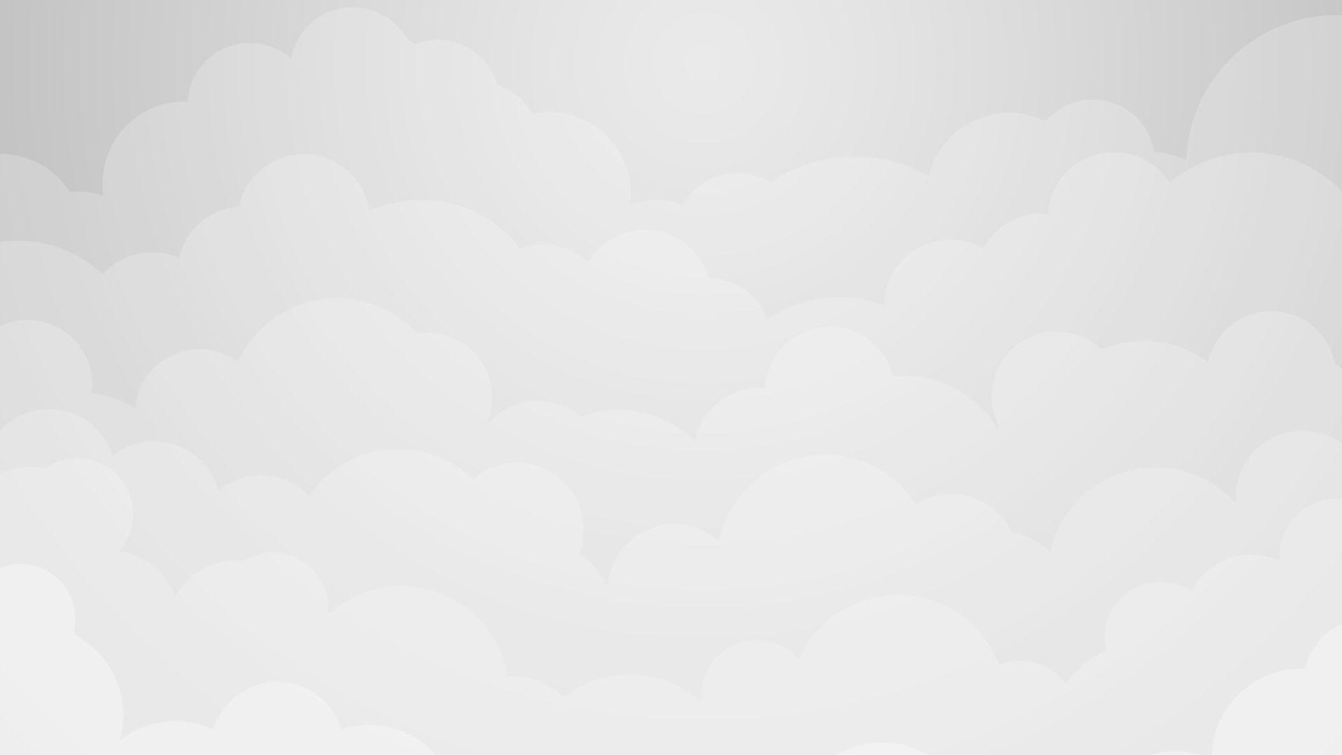 Hd wallpaper white background - White Backgrounds Find Best Latest White Backgrounds In Hd For Your Pc Desktop Background