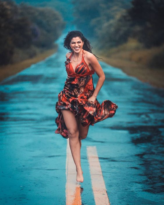Красивые и привлекательные ( 228 фото) | Photography women ...