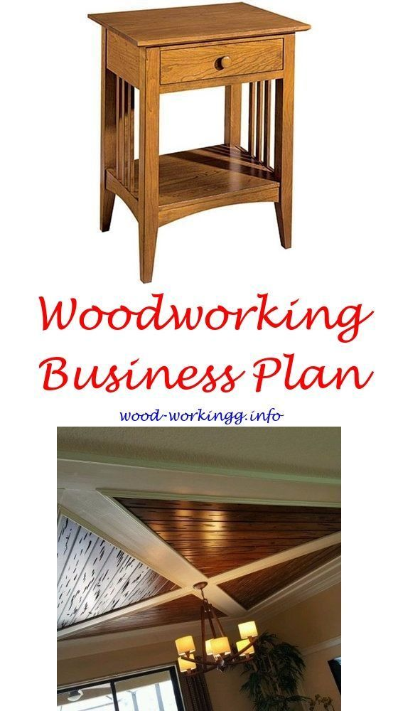 Free Woodworking Shop Jig Plans Woodworking Vice Plansbinet