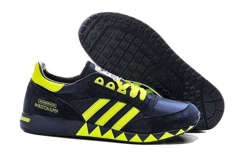 finest selection 5408e 951da httpswww.sportskorbilligt.se 1767  Adidas Boston Super Dam