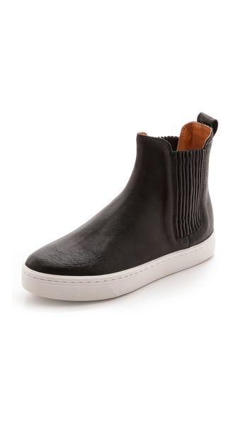 dbed2379935 Loeffler Randall Crosby Chelsea Sneakers