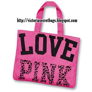 victoria secret purses | handbags tote bags victoria s secret tote bags victoria s secret bags ...