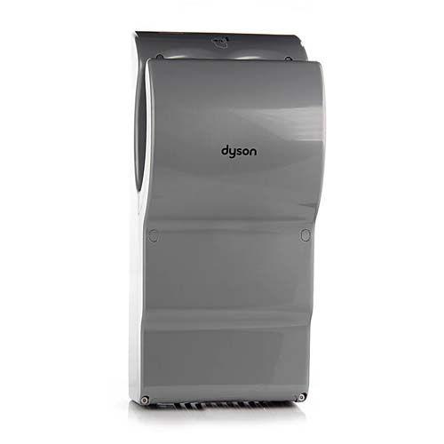 Dyson сушилки для рук пылесос dyson dc52 allergy parquet купить