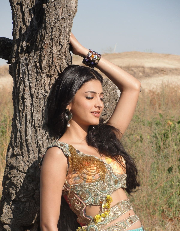 Marathi sexy beast movie