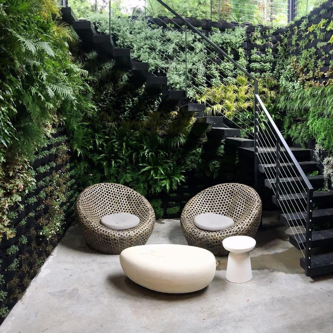"West Elm   Furniture + Decor on Instagram: ""Talk about a ..."