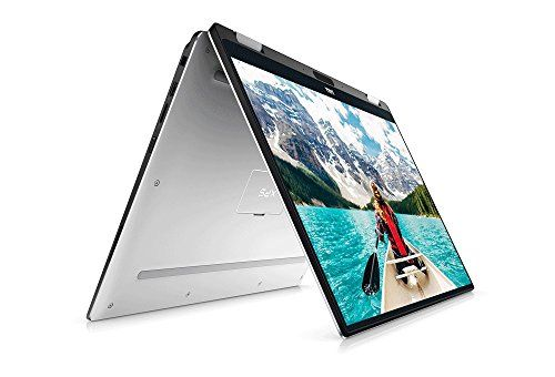 Just A Moment Dell Xps Dell Products Dell Xps 13