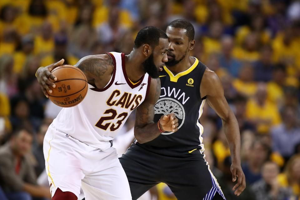 Nba Finals 2018 Game 3 Cavaliers Vs Warriors Schedule Tv Channel Stream Time Odds Predictions Nba Finals 2018 Nba Rumors Lebron James