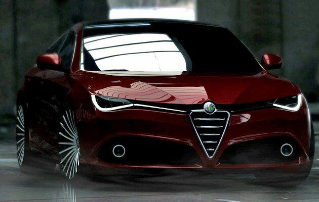 Eso Es Un Alfa Romeo Alfa Romeo 159 Alfas Superdeportivos