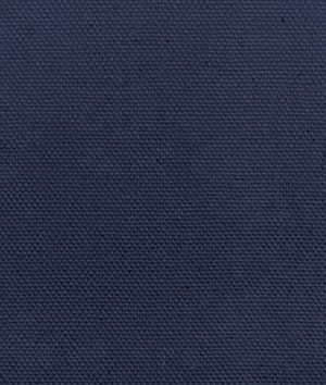 9 3 Oz Navy Blue Cotton Canvas Fabric Canvas Fabric Blue Fabric Texture Navy Fabric
