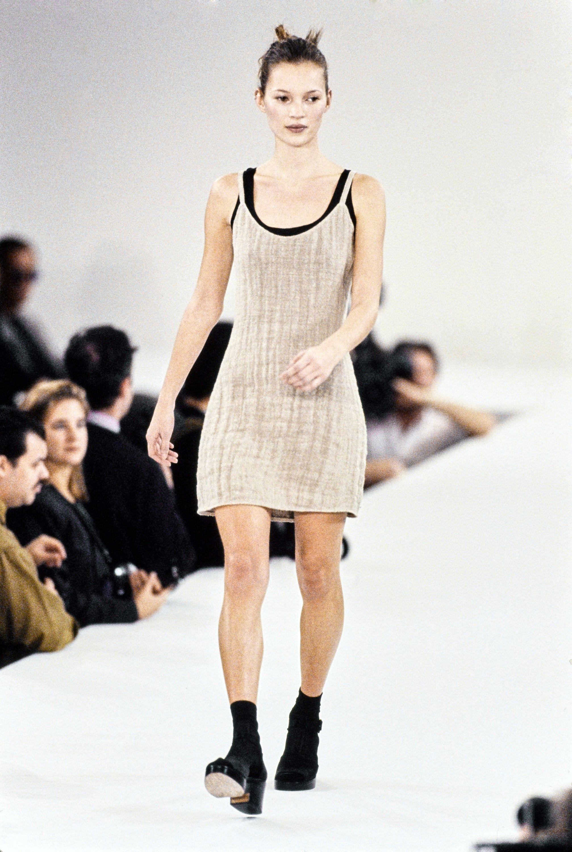 Calvin Klein Collection Spring/Summer 2016 Menswear