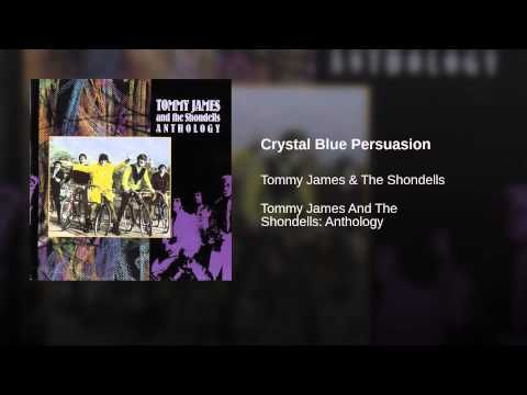 Provided To Youtube By Warner Music Group Crystal Blue Persuasion