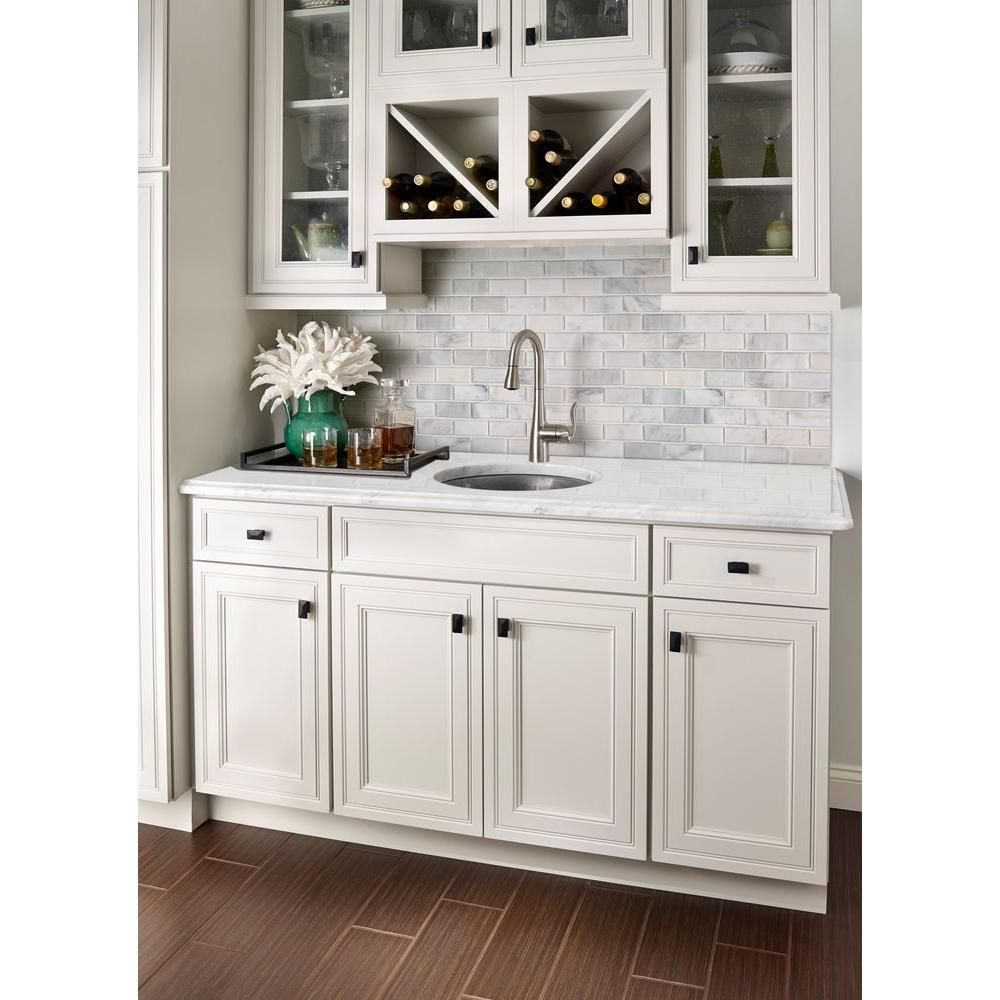Ms international greecian white 12 in x 12 in polished beveled msi greecian white 12 in x 12 in polished beveled marble mesh mounted mosaic floor and wall tile gre 2x4pb the home depot dailygadgetfo Image collections