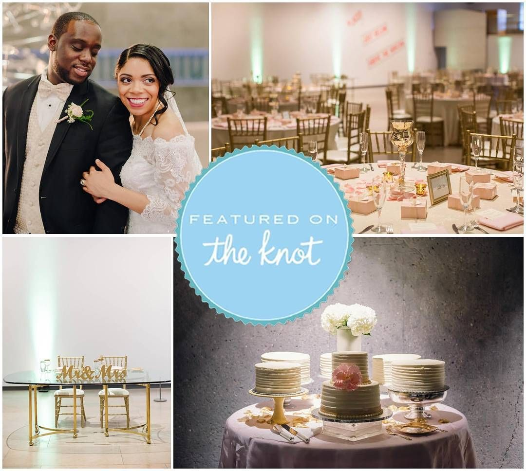 Check Out Our Happy Clients' Wonderful Real Wedding