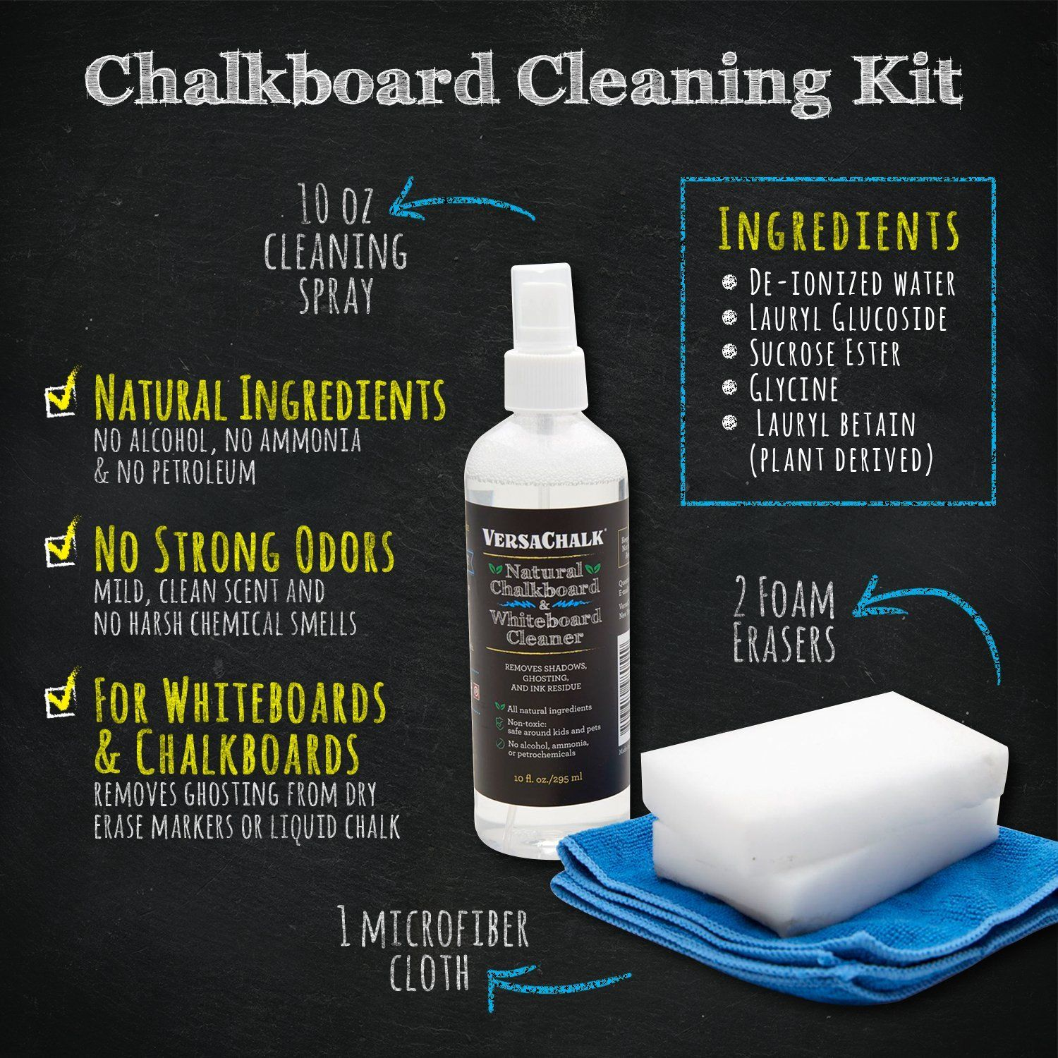 Pin On Versachalk Products