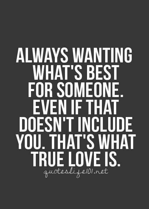 Definition Of True Love But It S Hard To Do At Times True Quotes Quotes Inspirational Quotes Motivation