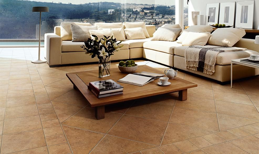 Dela Tile specializes in ordering and installing your beautiful ...