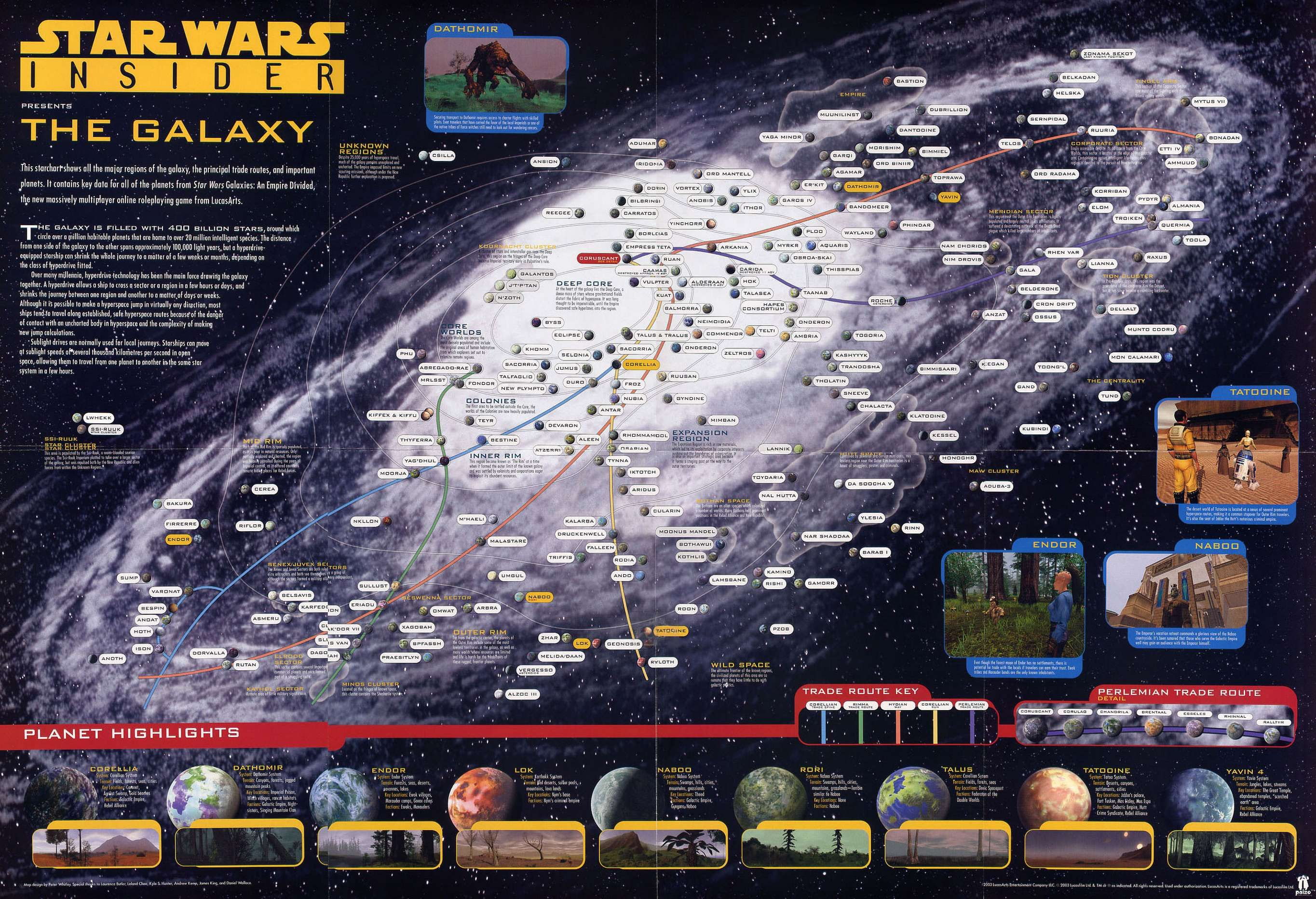 Star Wars Planet Map Star wars    that awkward moment where the one plais a  Star Wars Planet Map