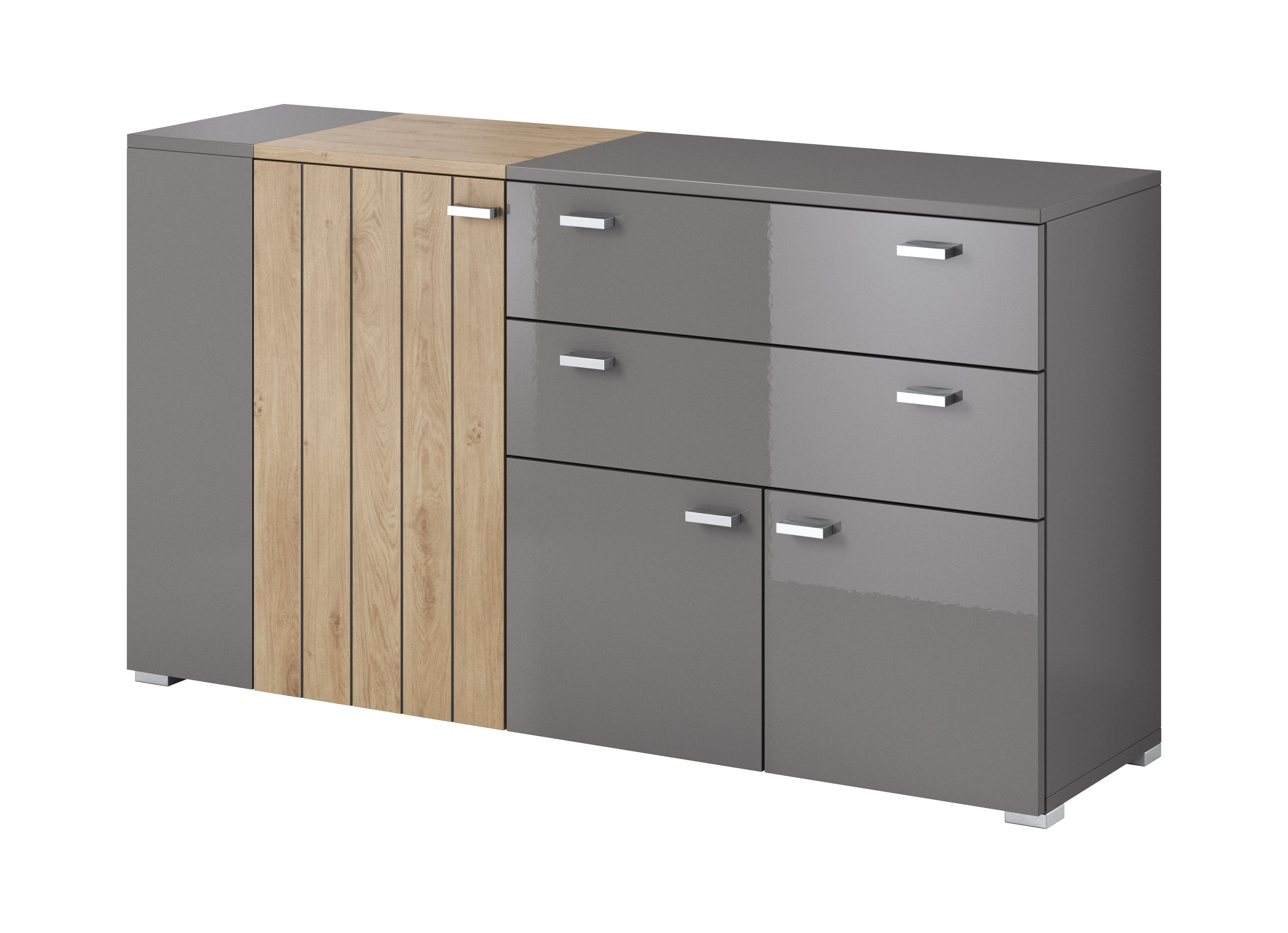Drawer Units Stylish Drawer Units Modern Chest Of Drawers Chest Of Drawers Dressers For Sale Be Chest Of Drawers Drawer Storage Unit Drawers For Sale