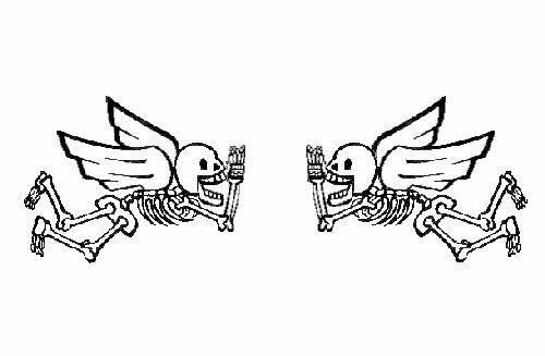 Onkelz Engel | Böhse onkelz tattoo, Onkelz, Engel tattoo