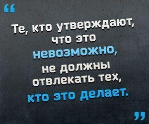 Джо Витале «Жизнь без ограничений» - Хо`опонопоно   Perfection Life)))
