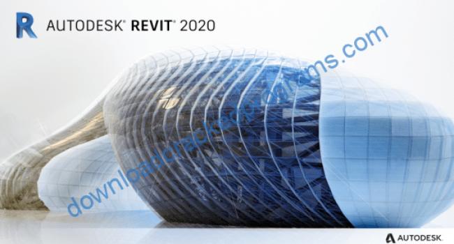 autodesk revit 2014 crack free download