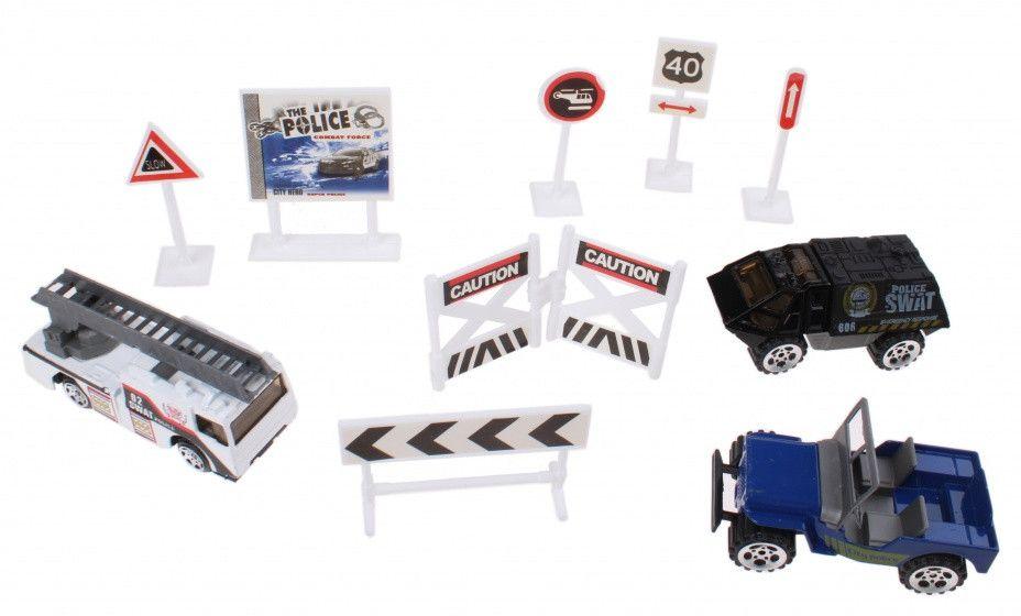 Pin op Nieuw Speelgoed en woonartikelen (New Toys)