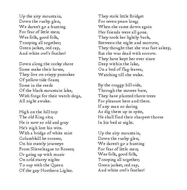 Essay on sonnet 57