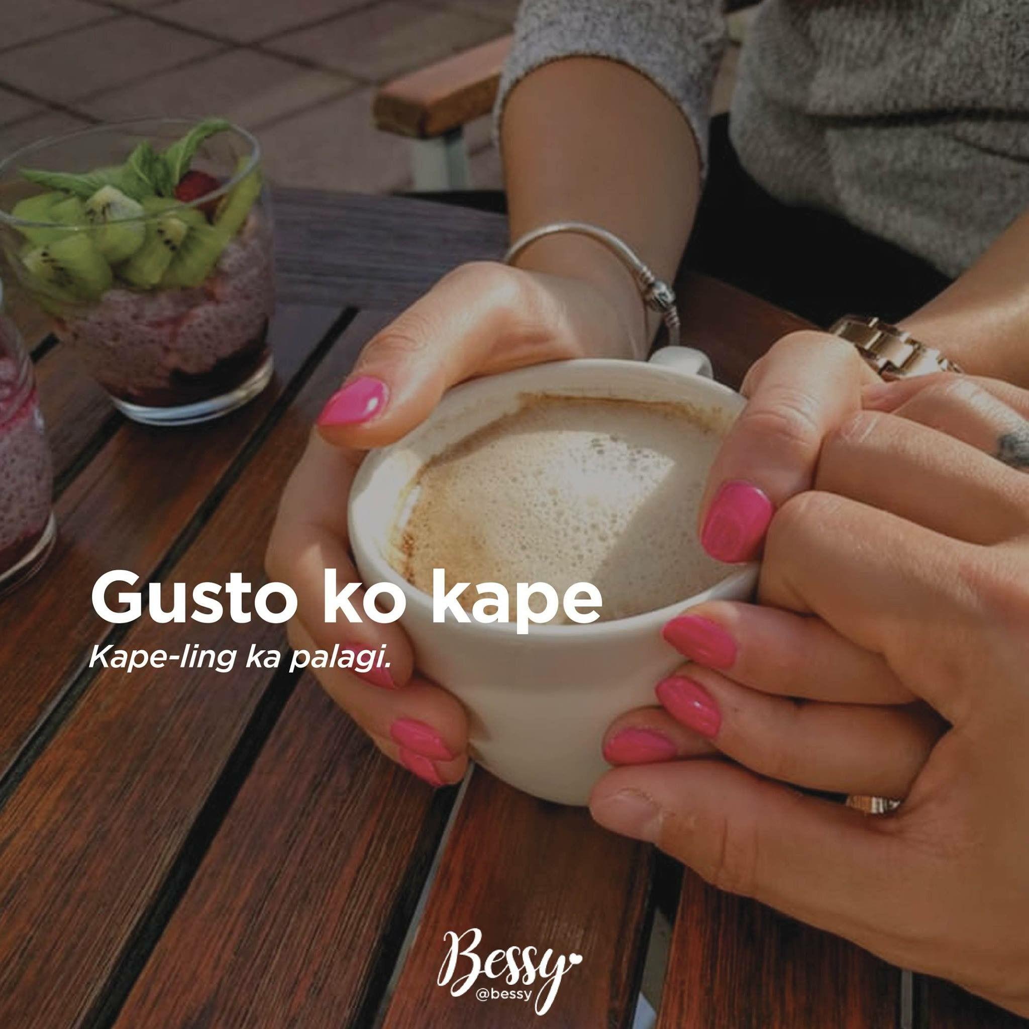 pin by rea yagin on hugot ✌ hugot filipino quotes hugot lines