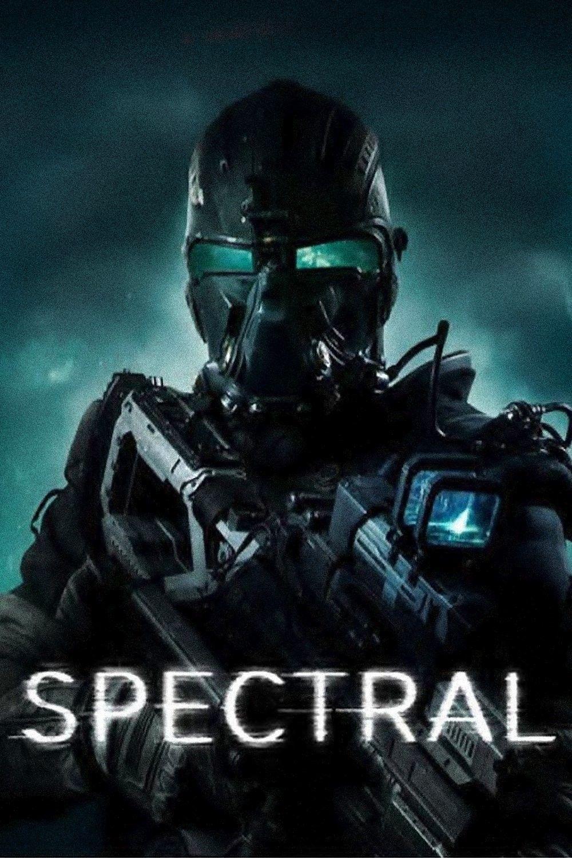 Spectral 2016 Ver Películas Online Gratis Ver Spectral Online Gratis Spectral Http Mwfo Pro 18649340 Streaming Movies Free Movies Online Full Movies