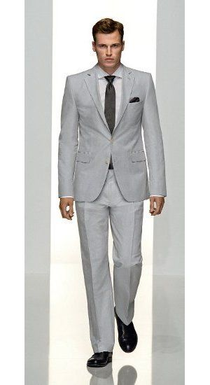 1000  images about j on Pinterest | Linen suit, Summer suits and Suits