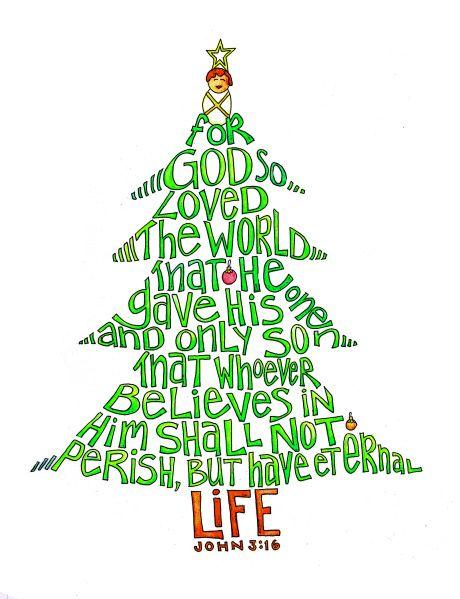 Tis The Season Christmas Scripture Christmas Words Scripture Doodle