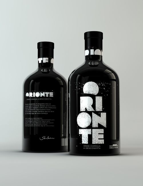 Orionte Liqueur Wine